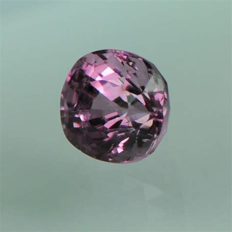 pinkish purple gemstones for crafts