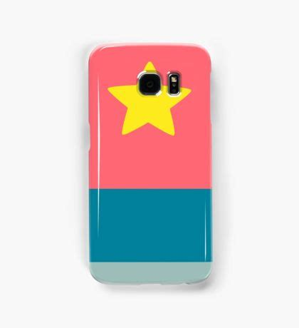 Cookie Pattern Samsung Galaxy S3 S4 S5 S6 S7 Edge Casing Cover steven universe phone samsung galaxy cases skins