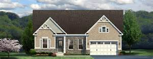 ryan homes ohio floor plans new construction single family home for sale springhaven