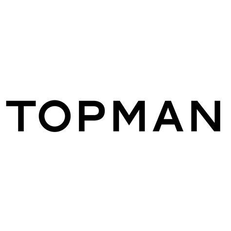 Topshops New And Unbelievably Amazing Website by Topman Discount Codes Topman Promo Code Discounts 2018