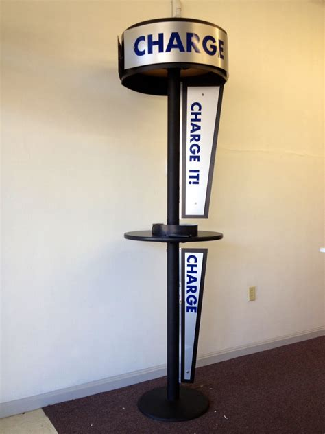 phone charging stations startup to bring cell phone charging stations to sports