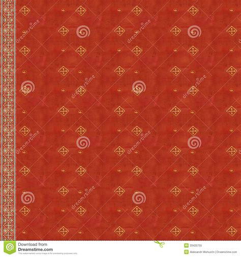 twisted square pattern royalty free stock photo image 38138075 seamlessred royalty free stock photo image 33425755