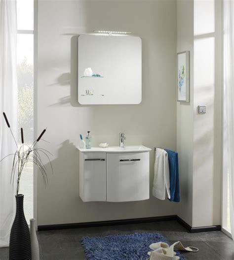 Badezimmer Unterschrank Konfigurieren by Pelipal Solitaire 6900 Block 68 Cm Rechts Konfigurator