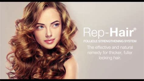 how to strengthen hair follicles 4 receipts healthy food organic colour systems rep hair 174 follicle strengthening