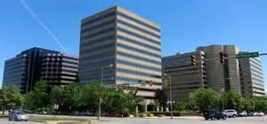 file office buildings in pentagon city jpg wikimedia commons
