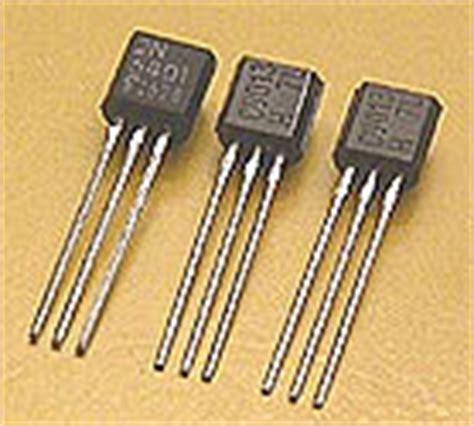 c9014 switching transistor general purpose transistors