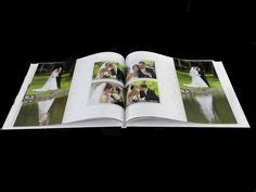 Wedding Album Create Your Own by Freebies On Templates Photoshop And Photoshop