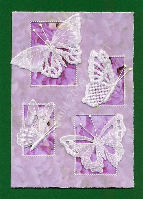 Free Paper Craft Patterns - free patterns from wightcat wightcat parchment
