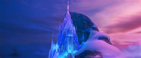 regarder my beautiful boy gratuitement pour hd netflix photo du film la reine des neiges photo 10 sur 30 allocin 233