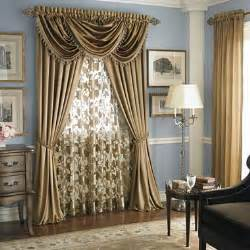 Jcpenney Royal Velvet Curtains Pin By Marylee Heller On For The Home Pinterest