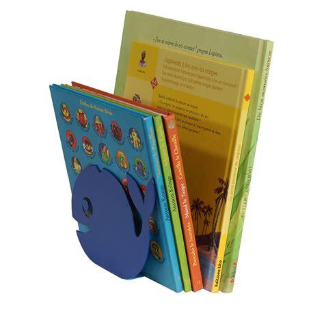 Beaucoup De Livres à Ranger by Tous Ces Livres D Enfants On Range Tout