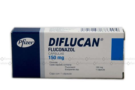 Tablet Flukonazol diflucan tablets 150 mg maximum cialis dosage