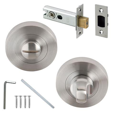 bathroom deadbolt lock bathroom deadbolt lock 28 images bathroom tubular