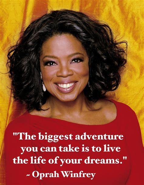 oprah winfrey the who would grow up to be oprah books oprah gail on quotes quotesgram