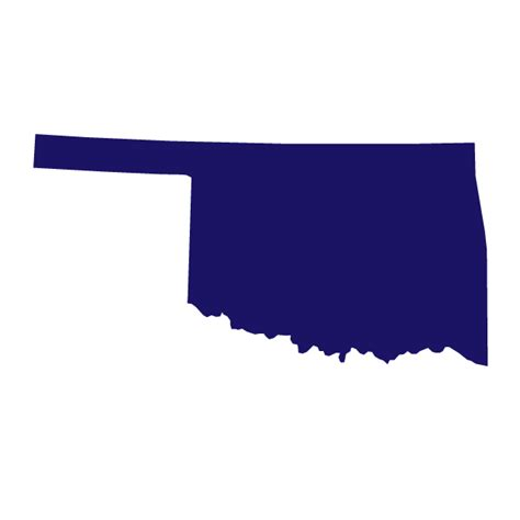 state pictures oklahoma dynamiclearningmaps org