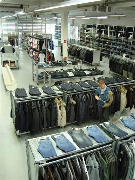 G Outlet Berlin by G Outlet Mode Outlets Top10berlin