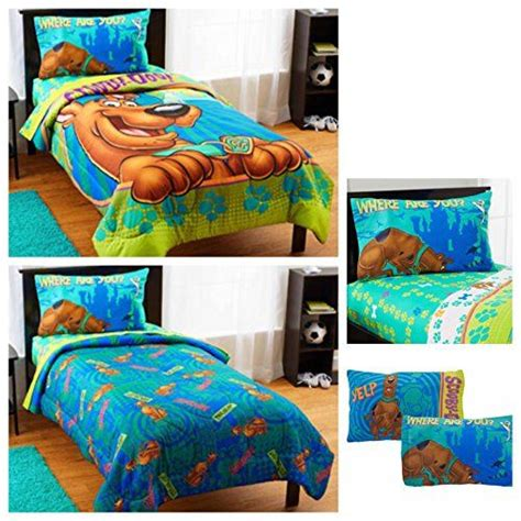 Scooby Doo Crib Bedding 603 Best Images About Scooby Doo On Scooby Doo Mystery Inc And Lego