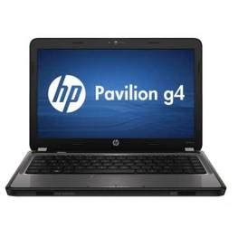 hp pavilion g4 1008tu (ln401pa) price, specifications