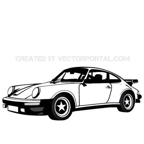 porsche logo vector free 80 best brands images on logos porsche logo