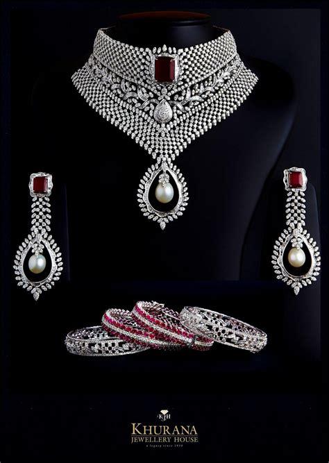 diamond jewellery wedding planer