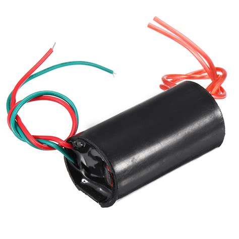 high voltage pulse generator price other electronics mc001 dc 3 7 6v 30kv high voltage