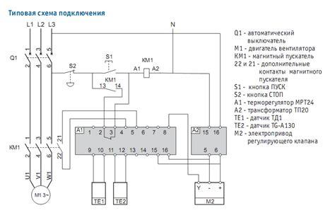 Инструкция по эксплуатации бортового компьютера шкода октавия