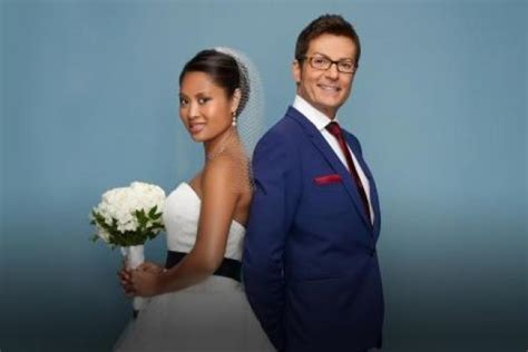 Designer Wedding Dresses Tlc by Weddings To Tlc Introduces Series