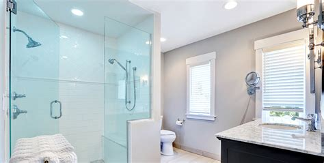 bathroom renovation cost melbourne fascinating 70 bathroom renovation jobs melbourne