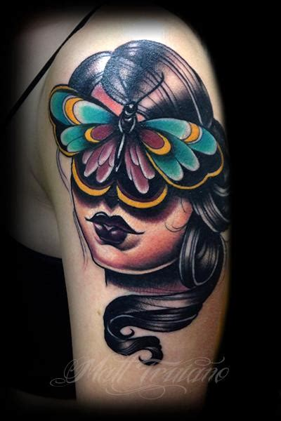 tattoo butterfly face live webcasts bob tyrrell dog portrait webinar july 17th