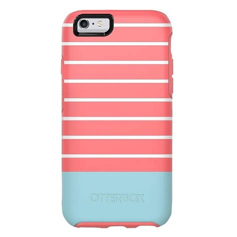 iphone 6 6s otterbox symmetry target