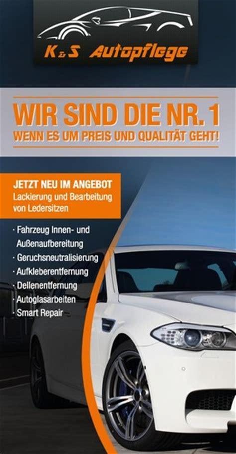Auto Polieren In Regensburg die professionelle autoaufbereitung im raum regensburg