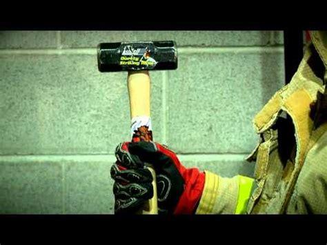 Sarung Tangan Tahan Api ini sarung tangan kebal anti senjata tajam tahan api cocok