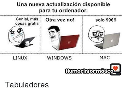 linux memes 25 best memes about linux linux memes