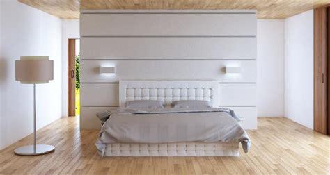 renovation chambre entreprise r 233 novation fr 233 jus r 233 novation fa 231 ade maison