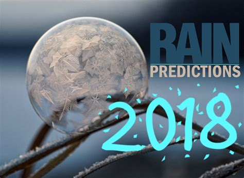 new year 2018 predictions 2018 predictions audio in the new year news