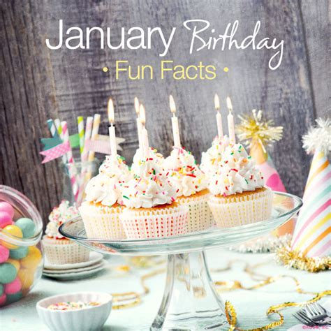 birthday themes for january birth month fun facts archives american greetings blog