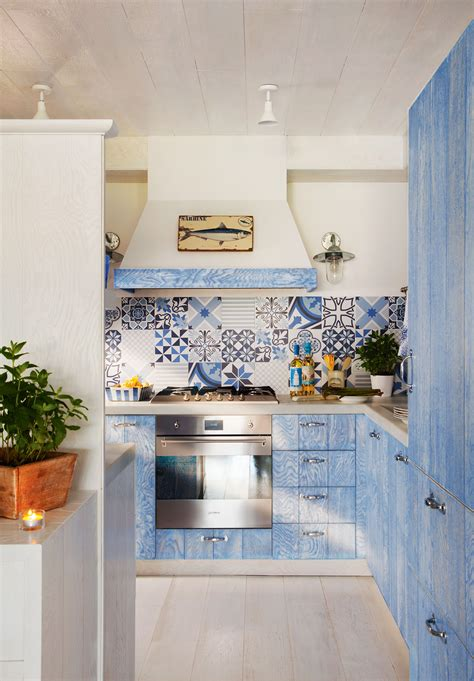 decorar casa rustica poco dinero renovar la cocina sin obras 10 reformas low cost