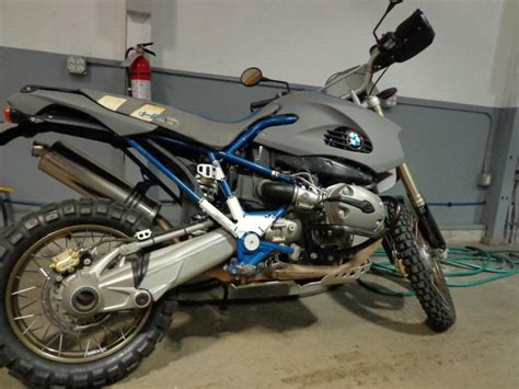 bmw enduro for sale bmw enduro motorcycles for sale