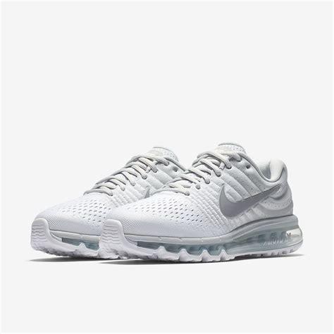 Nike Air Max 2017 C 8 nike air max 2017 s running shoe nike gb