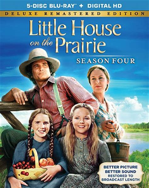 little house on the prairie episodes little house on the prairie cast and characters tvguide com