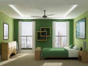 Bedroom Colour Ideas For Small Bedrooms Images Of Green Bedroom Paint Color Ideas For Small Room