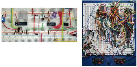 breadboard circuit analysis breadboard circuit information 28 images breadboard circuit analysis 28 images breadboards