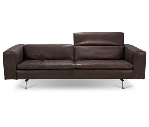 Jori Sofa by Shiva Sofa Lounge Sofas From Jori Architonic
