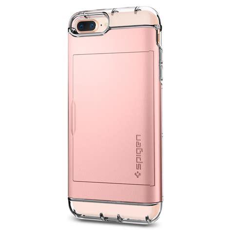 iphone 8 plus wallet spigen inc