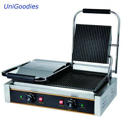 Sandwich Grill Machine by Sandwich Toaster Grill Owner S Guide To Business And