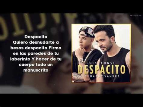 download mp3 despacito by luis fonsi ft daddy yankee luis fonsi despacito mp3 download buzzpls com