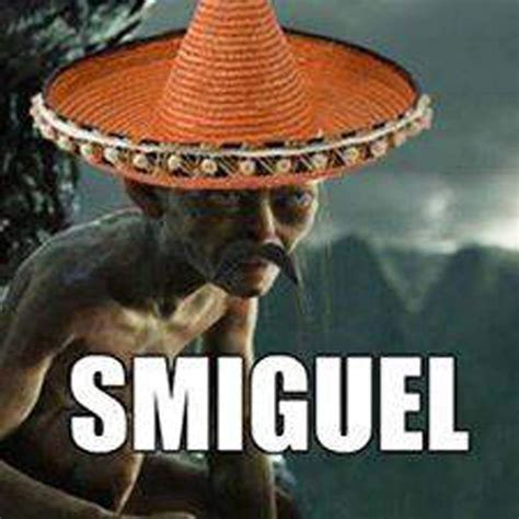 5 De Mayo Memes - cinco de mayo 2015 all the memes you need to see heavy