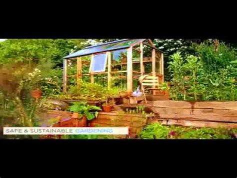 Small Home Farm Podcast Start A Small Farm Or Make Money From Your Organic Garden