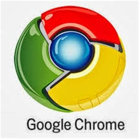 google chrome download full version free for blackberry free download google chrome full latest version 2014