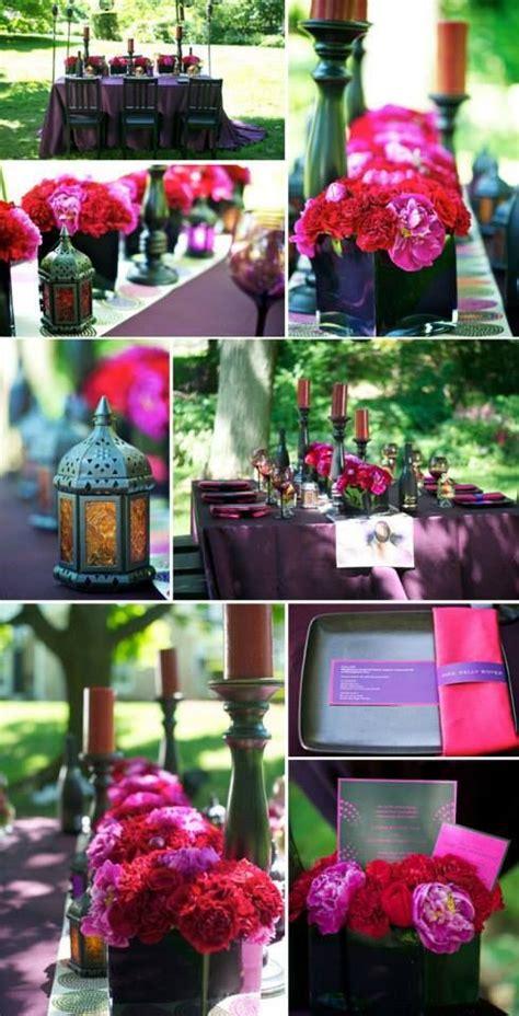 decoraci 243 n boda mexicana mexican ideas